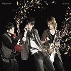 alone(������B)(DVD��)(�߸ˤ��ꡣ)