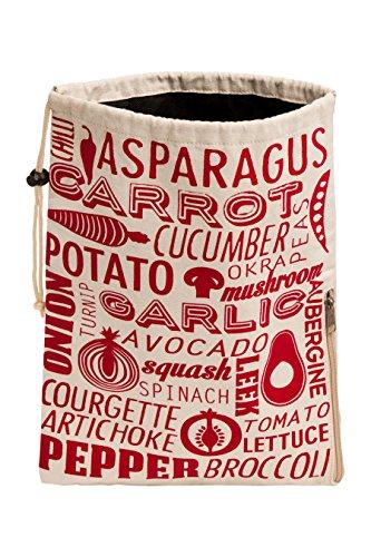 borsa-di-verdure-premier-housewares-porter-rosso