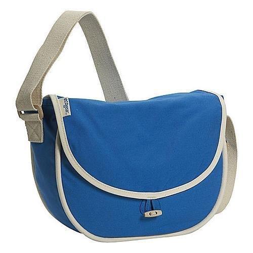 ecogear-bg-2551-b-panda-messanger-bag-azure