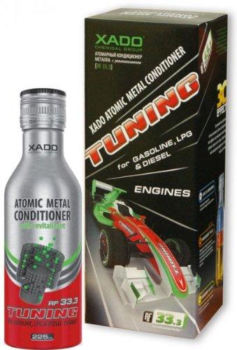xado-atom-arer-metallo-conditioner-tuning-con-revitalizantr-motore-per-olio-additivo