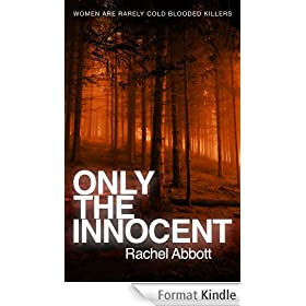 Only the Innocent (English Edition)