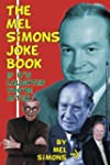 THE MEL SIMONS JOKE BOOK: IF IT'S LAU...