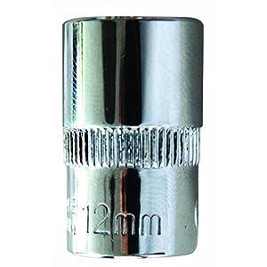 Stag STA076 Super Lock Socket Drive, 3/8-inch