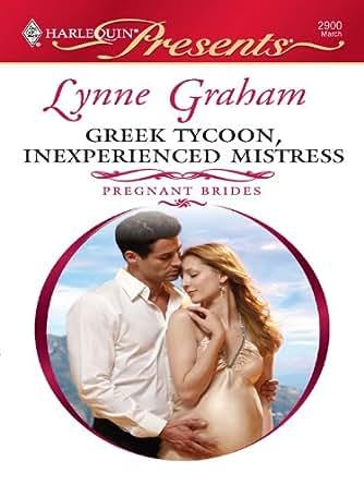 amazon kindle free books bestsellers