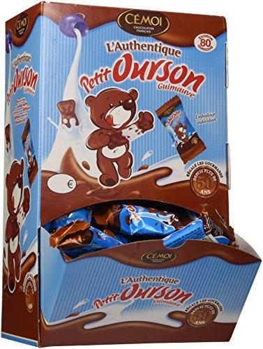 Cmoi-Oursons--la-Guimauve-Bote-de-80-bonbons-1016-kg