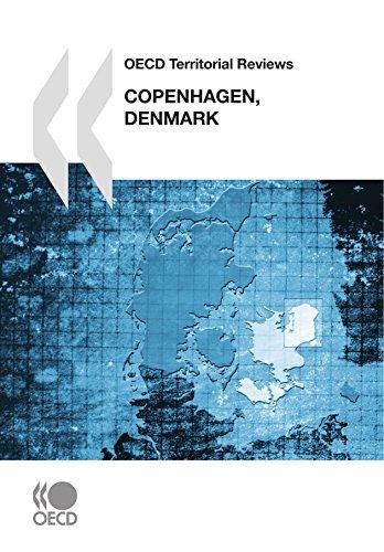 OECD Territorial Reviews OECD Territorial Reviews: Copenhagen, Denmark