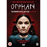 Orphan [DVD]by Vera Farmiga