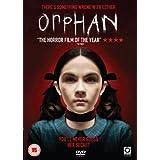Orphan [DVD]by Vera Farmiga