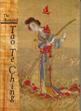 img - for The Illustrated Tao Te Ching book / textbook / text book