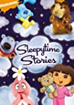 Nick Jr. Favorites: Sleepytime Stories
