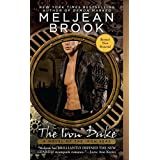 The Iron Duke (Iron Seas Book 1) ~ Meljean Brook