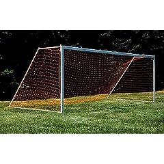 Buy Stackhouse Junior Soccer Goal by Stackhouse