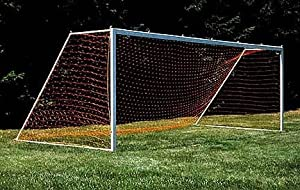 Buy Stackhouse Official Soccer Goal by Stackhouse