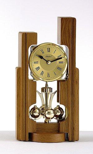 Haller Classic Table Clocks 9149-2