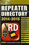 ARRL Repeater Directory 2014/2015 Desktop