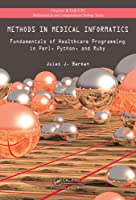Methods in Medical Informatics ebook download