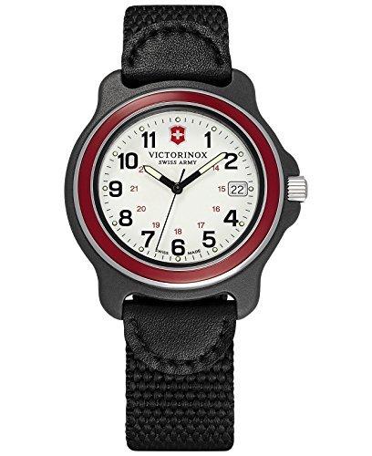swiss army new original watch духи прослужили