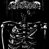 Ruin by Machetazo (2013-05-03)