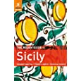 The Rough Guide to Sicily (Rough Guide Sicily)