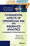 Fundamental Aspects of Operational Ri...