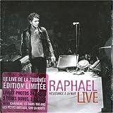 Resistance à la nuit - Live 2006 [inclus 1 CD bonus]