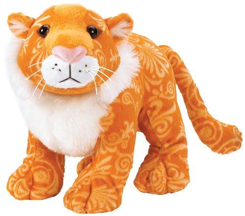 Webkinz Majestic Tiger - 1
