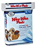 Interpet 316000 Four Paws - Wee Wee-H...