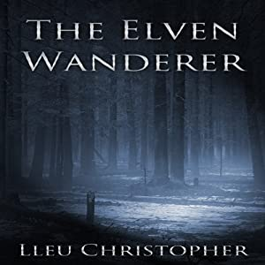 The Elven Wanderer Audiobook