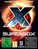 X - Superbox [Download]