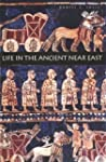 Life in the Ancient Near East, 3100-3...