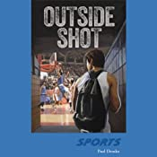 Outside Shot: Sports Beats | Paul Demko