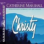 Christy | Catherine Marshall
