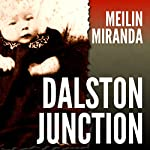 Dalston Junction | MeiLin Miranda