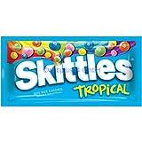 Skittles Tropical (1x61,5g)