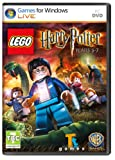 LEGO Harry Potter Years 5-7 (PC DVD)