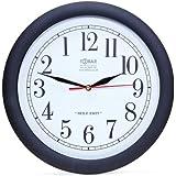 Tobar Backwards Clock