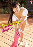 高山れい Shining eye [DVD]