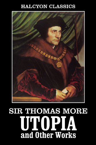 an analysis of the integrity of sir thomas more A man for all seasons demonstrates what integrity should (sir thomas more's integrity to ed bagley's blog publishes original articles with analysis and.