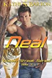 Neal: Golden Streak Series (Golden Streak Sereis) (Volume 3)
