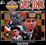 Peter Best Doctor Who: The Curse of Fenric