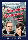 Business Romance / Sluzhebny Roman [NTSC DVD] with English subtitles