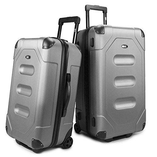 travelers-choice-us-traveler-long-haul-2-piece-cargo-trunk-luggage-set