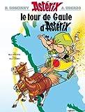 Astérix - Le tour de Gaule d'Astérix - nº5