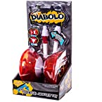 Light-Up Diabolo