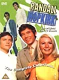 Randall And Hopkirk (Deceased): Complete Series [DVD]