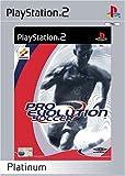 Cheapest Pro Evolution Soccer on PlayStation 2