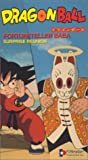 echange, troc Dragon Ball: Fortune Teller - Suprise [VHS] [Import USA]
