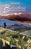 echange, troc Jean-Pierre Sirejol - Belvederes pyrenees orientales