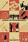 Global Entrepreneurship: Environment...