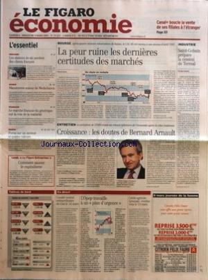 figaro-economie-le-no-18221-du-08-03-2003-canal-boucle-la-vente-des-ses-filiales-a-letranger-montagn